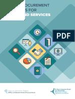 OGP-Procurement-Guidelines-Web-Version-LINKS (1).pdf