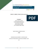 PO203092-25-TAREA-2.docx