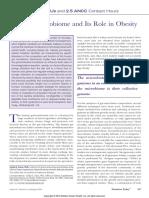 davis2016.pdf