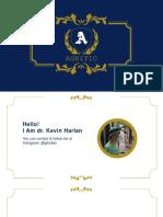 PPT Parasit yang Anda Perlukan.pdf