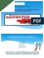 8 Farmacia - Primeirossocorros-slide
