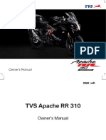 Manuals-Apache-RR-310-new.pdf