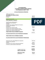 Flujo E.docx_1537394128168