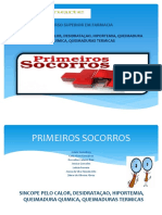 8 farmacia - primeirossocorros-slide.pptx