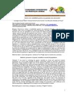 resumo_0153_009_snpa2010.pdf