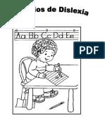 EJERCICIOS DE DISLEXIA  (1).pdf