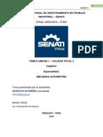349652424-TAREA-UNIDAD-2-Pareto-docx.docx
