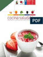 cocina saludable.pdf