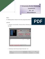 membuat grafik MATLAB rekaman suara.pdf