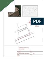 Planta Localização.1 4 Dxf Layout1