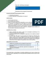 S1_INVESTIGACIÓN DE OPERACIONES_TareaV1.pdf