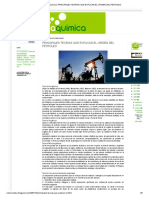 Activa Química_ PRINCIPALES TEORIAS QUE EXPLICAN EL ORIGEN DEL PETROLEO.pdf