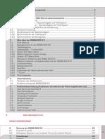 Sigma Rox 8.0 Manual