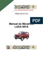 manual_de_mecanico_lada_niva