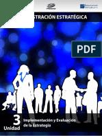 pdf uptc