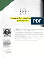 Capítulo10_Malhotra.pdf