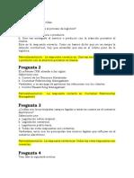 Evaluacion Unidad 3 ASTURIAS