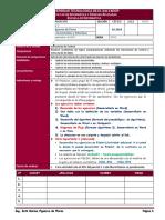 1-Unidad 3- Guía Nº 01A - Estructuras Selectiva - Simple - Doble Virtual