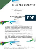 HISTORIA DE LOS MEDICAMENTOS.pptx