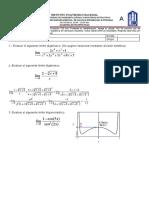 calculo diferencial 3