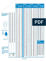 TABELA DE ORINGS STANDART NORMA AMERICANA.pdf