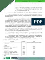 Diário Oficial Eletrônico n. 10.029