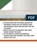 1 Plagiarism Ppt