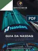 Guia+da+NASDAQ+2019