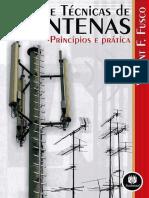 Teoria e Técnicas de Antenas_vicent f. Fusco
