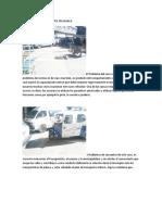 PROBLEMA DE TRANSPORTES EN JULIACA.docx