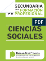 Manual-Cs.-Sociales-Terminalidad-FP-ECONOMIA.pdf