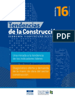 CAMACOL-Tendencias de La Construcción Sep 2019