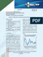 CAMACOL-Oferta Vivienda Nueva Jun 2019