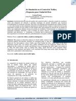 35-1-183-1-10-20171204 (1).pdf
