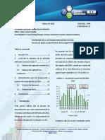 CAMACOL-Panorama de La Actividad Edificadora en Colombia Mar 2018
