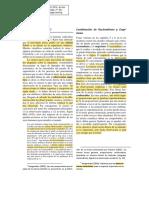 Hergenhahn y Henley (2014) 1 (pp. 6-7).pdf