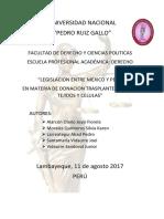 MEXICO DONACION Y TRASPLANTES DE ORGANOS.docx