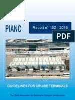PIANC.152.2016_EN