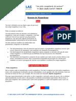 Magnetismo-resumo-2017.pdf