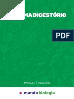 Atividades de Sistema Digestorio