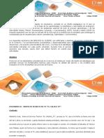 Escensarios Propuestos - Estrategia de Aprendizaje.pdf