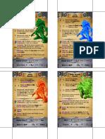 Sword Sorcery Esp Inteligencia Artificial Dos n 118107