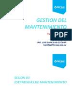SESION_3_-_PARTE_B.pdf