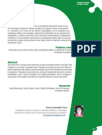 6.Laintervencionsocial (1).pdf
