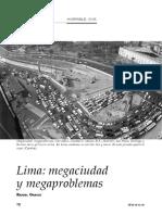 2228.pdf