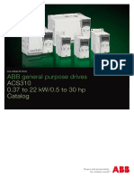 Abb Drive Library Export