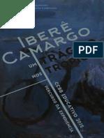 caderno-mediação-Iberê-Camargo.pdf