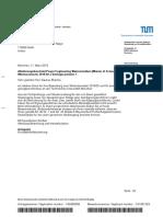 TUM rejection letter.pdf
