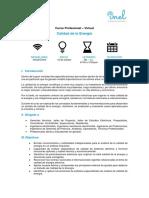1. Temario_Calidad de la Energía-1.pdf