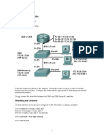 InterVLAN Routing.pdf